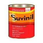 Ficha técnica e caractérísticas do produto Tinta Látex Maxx PVA 900ml Branco Neve Suvinil