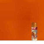 Tinta Spray Verniz Imogno para Móveis e Madeira 350ml Sherwin Williams