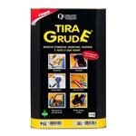 Ficha técnica e caractérísticas do produto Tira Grude - 20L - Quimatic Tapmatic