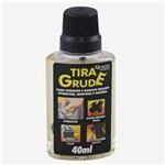 Tira Grude 40 ML Quimatic