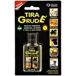 Tira Grude 40ml Quimatic Tapmatic
