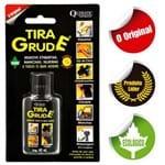 Tira Grude 40ml - Removedor de Sujeiras e Manchas - Tapmatic