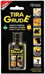 Ficha técnica e caractérísticas do produto Tira Grude QUIMATIC 40 ML