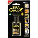 Tira Grude Quimatic 40ml