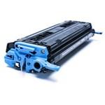 Ficha técnica e caractérísticas do produto Toner Compatível com Hp Q6000a 2600 Preto 2.5k