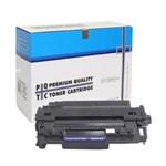 Ficha técnica e caractérísticas do produto Toner Compativel Hp CE255A 55A H600 P3015 P3016 M521 M525 6k