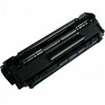Ficha técnica e caractérísticas do produto Toner Compativel Hp 435/436/285/278 Preto Premium Quality