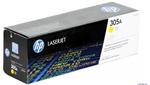 Ficha técnica e caractérísticas do produto Toner HP 305A - CE412A para HP 305A Original - 4.000pgs - Acessoshop.com.br