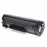 Ficha técnica e caractérísticas do produto Toner HP 78A CE278A Remanufaturado