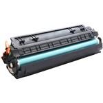 Ficha técnica e caractérísticas do produto Toner Compatível HpCe285a Cb435a Cb436a Universal P1102 M1132 M1212 P1005 M1120 Byqualy 2k