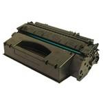 Ficha técnica e caractérísticas do produto Toner Hp Preto Compatível Universal Q5949x/ Q7553x