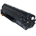 Ficha técnica e caractérísticas do produto Toner para Hp P-1606dn