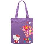 Tote Bag Hello Kitty Fiesta PCF Global
