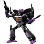 Transformers Generations Leader Skywarp - Hasbro