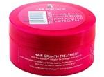 Tratamento - Hair Growth Treatment 200ml - Lee Stafford
