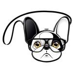Ficha técnica e caractérísticas do produto Trendy Dog Bolsa Giorgio - Fun Divirta-se