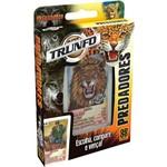 Trunfo Predadores