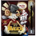 Ficha técnica e caractérísticas do produto Truques de Mágica