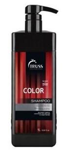 Ficha técnica e caractérísticas do produto Truss Specific Shampoo Color 1000ml
