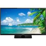 "Ficha técnica e caractérísticas do produto TV LED 32"" Panasonic TC-32A400B HD Conversor Digital 2 HDMI 1 USB 60Hz"