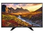 Ficha técnica e caractérísticas do produto Tv Led 32 Panasonic Tc-32D400B - Conversor Digital 2 Hdmi 1 Usb