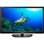 "TV Monitor LED 29"" LG 29LN300B-PC HD 1 HDMI 1 USB com Conversor Digital"