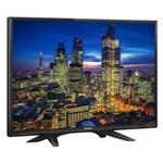 Ficha técnica e caractérísticas do produto Tv 32P Panasonic Led Hd Hdmi Usb