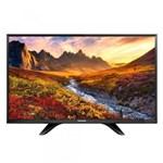 "Ficha técnica e caractérísticas do produto TV Panasonic 32"" LED HD 1 USB 2 HDMI TC-32D400B"