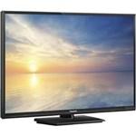 "Ficha técnica e caractérísticas do produto Tv 32"" Panasonic Led Hd Hdmi Usb - Tc-32F400B"
