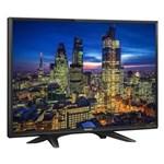 Ficha técnica e caractérísticas do produto TV 32 Polegadas LED HD HDMI USB TC-32D400B - Panasonic