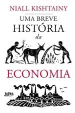 Ficha técnica e caractérísticas do produto Uma Breve Historia da Economia - Lpm