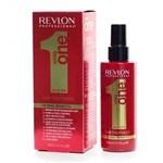 Uniq One Revlon Hair Treatment 10 em 1 - 150ml
