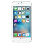 Usado: IPhone 6S Plus 64GB Prateado