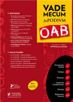 Vade Mecum OAB (2019)