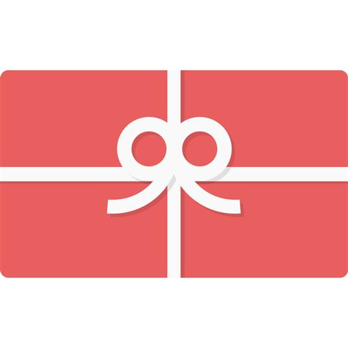 Ficha técnica e caractérísticas do produto Vale-presente / R$100
