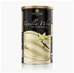 Ficha técnica e caractérísticas do produto Vanilla Whey 900g – Essential Nutrition