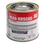 Veda Roscas 310g Quimatic Tapmatic