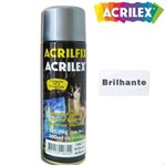 Ficha técnica e caractérísticas do produto Verniz Acrilfix Brilhante Fixador 300Ml - Acrilex