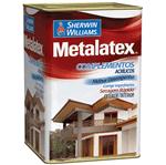 Ficha técnica e caractérísticas do produto Metalatex Verniz Acrílico 18 Litros 18 Litros