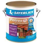 Ficha técnica e caractérísticas do produto Verniz Sayerlack Restaurador Premium Polirex, Mogno, 900 Ml - SB.2315.2245