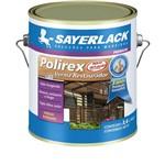 Ficha técnica e caractérísticas do produto Verniz Tingidor Polirex 3,6 Litros Mogno Sayerlack