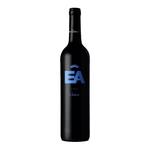 Ficha técnica e caractérísticas do produto Vinho Ea Tinto 750 Ml