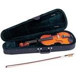 Ficha técnica e caractérísticas do produto Violino 1/2 VNM11 - Michael