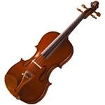 Ficha técnica e caractérísticas do produto Violino 4/4 - VNM 46 Michael