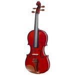 Ficha técnica e caractérísticas do produto Violino Michael Vnm 146 4/4