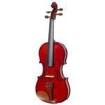 Ficha técnica e caractérísticas do produto Violino Michael Vnm 136 3/4