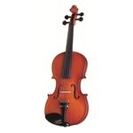 Ficha técnica e caractérísticas do produto Violino Michael Vnm30 3/4 – Tradicional