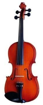 Ficha técnica e caractérísticas do produto Violino Michael Vnm40 4/4 – Tradicional