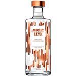 Vodka Absolut Elyx - 1L