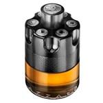 Ficha técnica e caractérísticas do produto Wanted By Night Azzaro Perfume Masculino - Eau de Parfum - 100 Ml